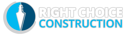 Right Choice Construction - NYC - Licensed General Contractor